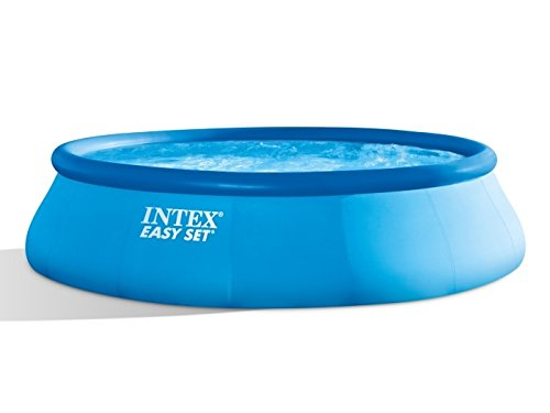 Intex 28168L Quick Up 457 x 122 cm