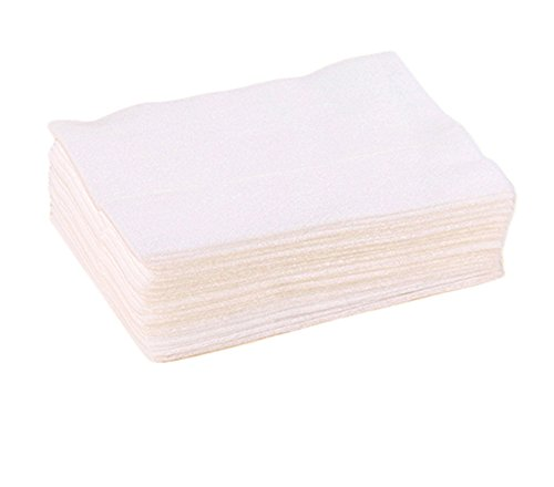 hosaire-3-pack-magnetic-sweeper-dry-sweeping-cloth-dusting-cloth-cleaning-cloth-refills-60count