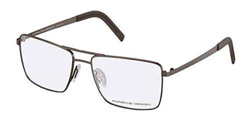 Porsche Design Brille (P8281 A 56)