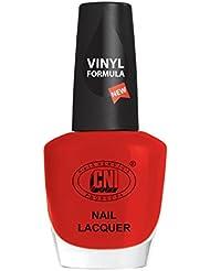 CNI LVC 7700–15Viny Vernis Slalom, 1er Pack (1x 15ml)