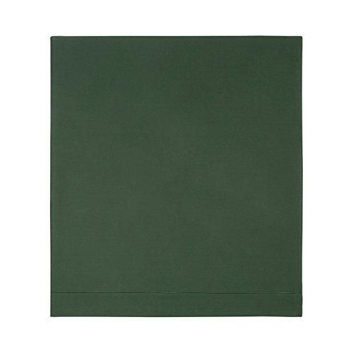 kenzo-drap-plat-kz-iconic-vert-240-x-295-cm