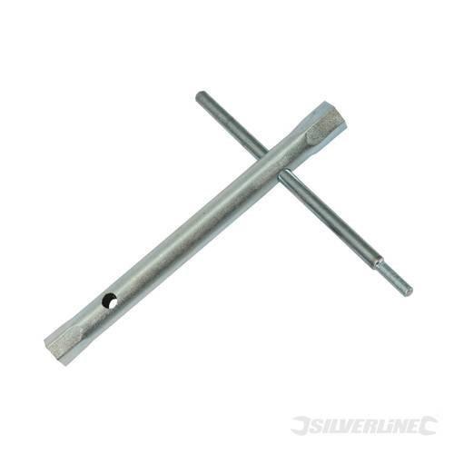 piombatura-chiavi-dinamometriche-monoblocco-dado-posteriore-rubinetto-chiavi-set-4-pce-pezzi-8-99-11