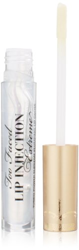 Too Faced Lip Injection Extreme 6ml -