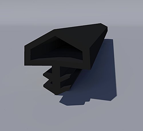 junta-de-goma-juntas-de-goma-para-puerta-ventana-junta-universal-banda-impermeabilizante-madera-cost