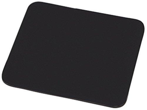 digitus-mouse-pad-3-mm-black-mouse-pads-3-mm-black-black-250-x-4-x-220-mm