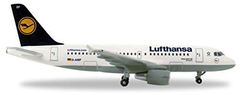 herpa-h518031002-lufthansa-airbus-a319-100-sinsheim-d-aibf-1500-diecast-model