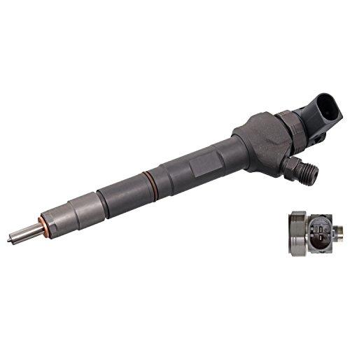 febi bilstein 36666 Einspritzdüse für Dieselmotoren gebraucht kaufen  Wird an jeden Ort in Deutschland
