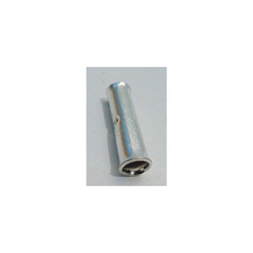 manchon-de-jonction-tubulaire-alu-pour-fil-cuivre-oe-50mm-xg7t-50-006160-tyco-electronics-709839-1