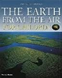 The Earth from the Air for Children: Children's Edition