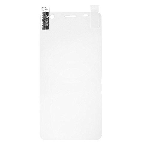 10x Bildschirmschutzfolie für Elephone P7000