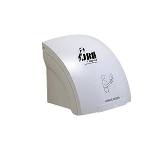 JBE Hygiene Hand Dryer
