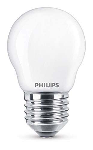Philips Lumen, klar,