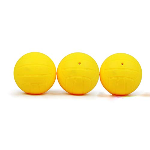 O RLY 3 Bälle Set Ball Spikeball