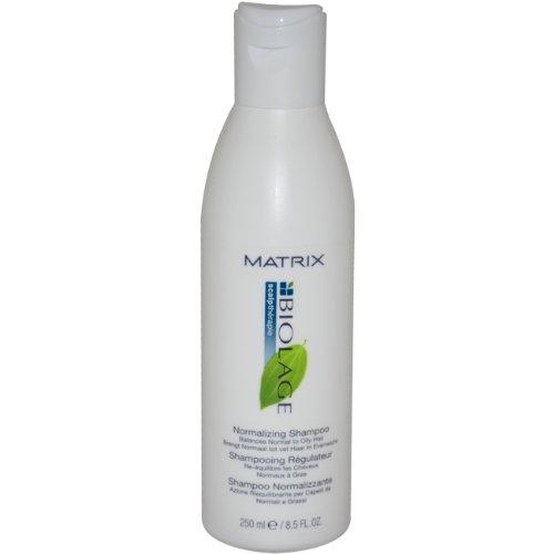 Biolage - Shampooing Régulateur (250Ml)