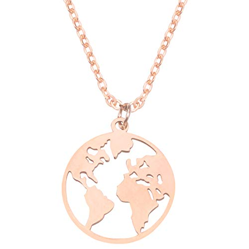 Zoom IMG-2 luuk lifestyle gioielli donna gift