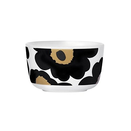 marimekko-unikko-dip-bowl-025l