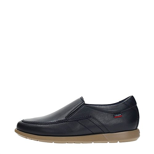 Callaghan 92655 Slip On Homme blue