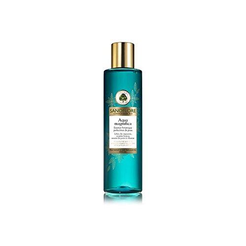 sanoflore-aqua-magnifica-200ml