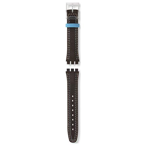 Swatch AGM415 - Orologio da polso