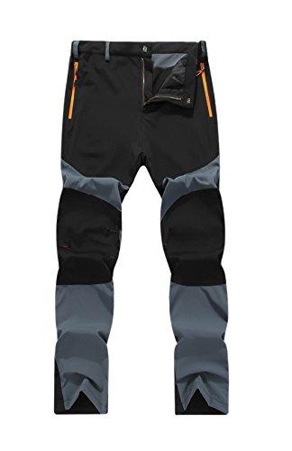 Pantalones de senderismo Geval