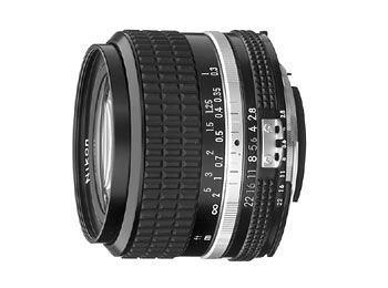 nikon-nikkor-24-mm-f-28-ai-s-mf-objetivo-diametro-52-mm-negro