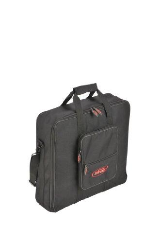 Equipment case 1SKB-UB1818 SKB Universale Ausrüstungs/Mixer Tasche