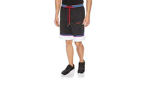 Nike M Nk Vaporknit Icon Trousers, Men, Mens, Trouser