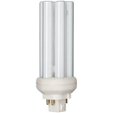 Kompaktleuchtstofflampe Sylvania Glühbirne (pl-t 32W 4pol warmweiß-830-BIAX T/E lynx-t/E DULUX T/E tc-t/E PLT)