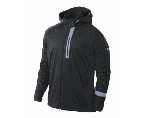 Nike Element Shield Max Waterproof Laufjacke - Mittle