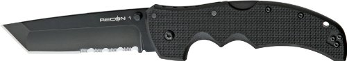 Cold Steel Recon 1 Tanto (Bowie-messer Cold Steel)