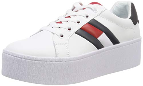 d4d750b46561a6 Tommy footwear the best Amazon price in SaveMoney.es