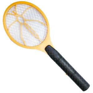 bug-insectes-mouches-moustiques-household-accs-tapette-electrique