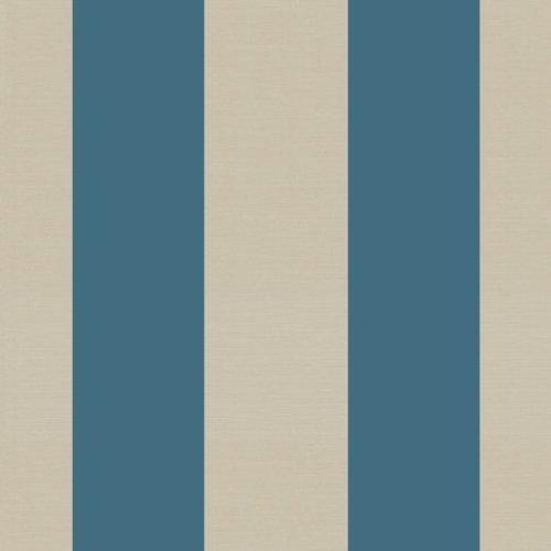 New Luxury Decadence Stripe di alta qualità in tessuto non tessuto 10m Feature Wallpap