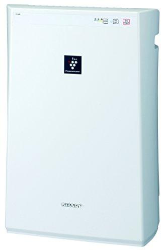 sharp-fu-y30euw-plasmacluster-purificatore-daria-bianco