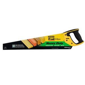 stanley-515289-fatmax-heavy-duty-handsaw-22-inch