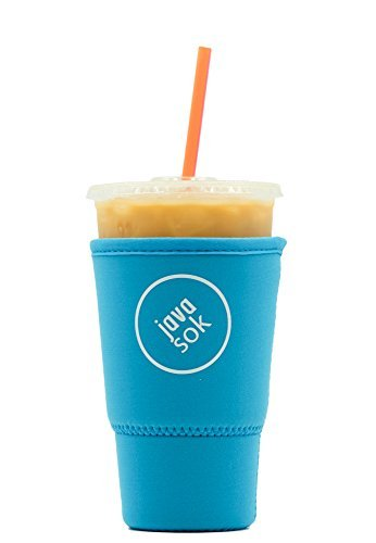 iced-java-sok-light-blue-large-perfect-fit-neoprene-cup-sleeve-for-dunkin-donuts-and-starbucks-and-o