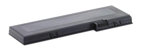 HP 2710 de 6 cellules Batterie