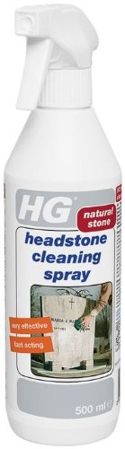 hg-headstone-cleaner-spray-500ml
