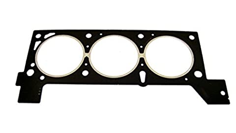 1 x Left Cylinder Head Gasket for CHRYSLER Pacifica, 05-08, Town & Country Dodge Grand Caravan,