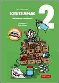 ScienzeImparo: 2