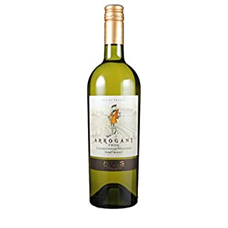 Jean-Claude-Mas-2016er-Arrogant-Frog-Chardonnay-Viognier-VdP-075-Liter