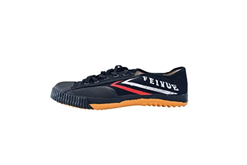 online store 28d3f 289c7 Feiyue Top One Shoes