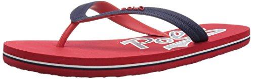 Polo Ralph Lauren Men's Whitleburyii Flip-Flop