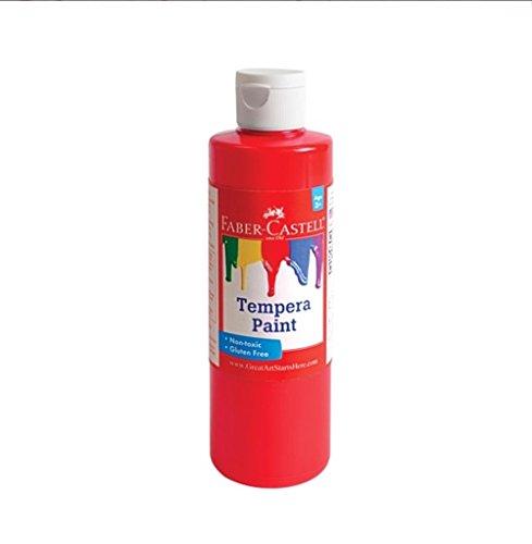faber-castell-pintura-al-temple-8-oz-rojo