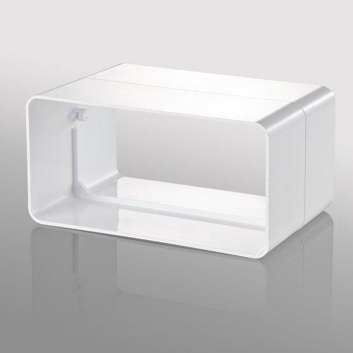 ventilation hotte cuisine le classement des meilleurs de novembre 2017 zabeo. Black Bedroom Furniture Sets. Home Design Ideas