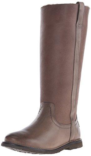 frye-womens-celia-shearling-tall-winter-boot-charcoal-65-m-us