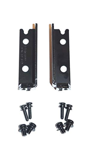 NEW Stand Neck Necks Assy With 8 Εight Screws For SONY TV KD-55S8005C KD-55S8505C KD-65S8005C KD-65S8505C KD-65X8501C KD-65X8505A KD-65X8505B KD-65X8505C KD-65X8507C KD-65X8508C 454691001