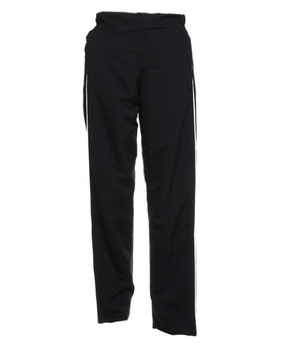 Gamegear Womens Gamegear track pant