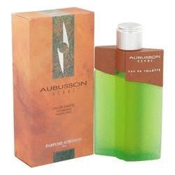 Aubusson Homme Eau De Toilette Spray By Aubusson -