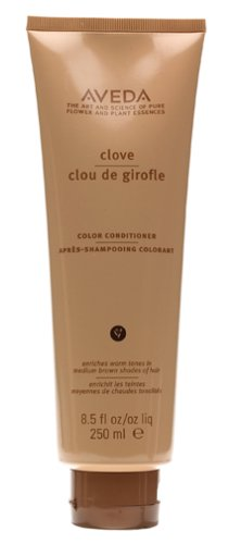 250ml-conditionneur-aveda-clou-de-girofle